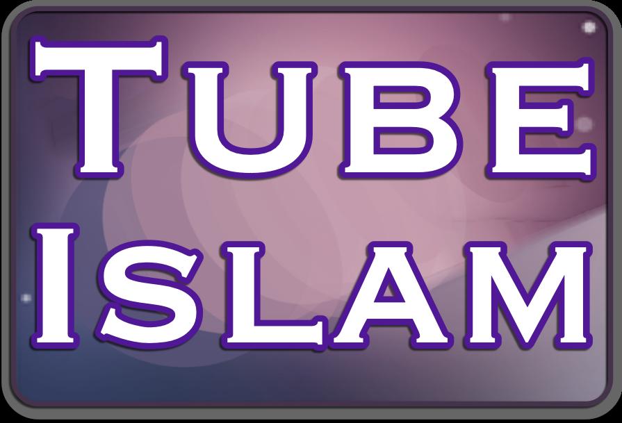 Tube Islam .com